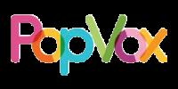 PopVox