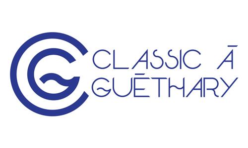 Festival CLASSIC À GUÉTHARY