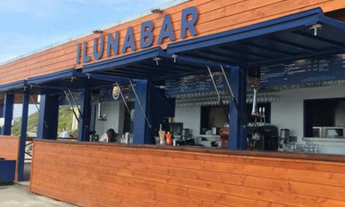 Bar Restaurant ILUNABAR