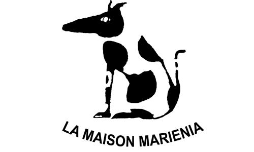 La MAISON MARIENIA