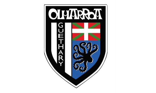 OLHARROA