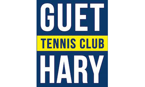TENNIS CLUB GUETHARY