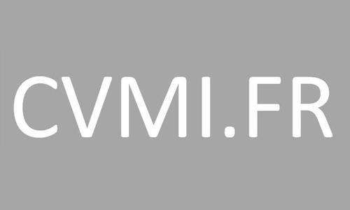 Agence Contre Vents et Marées Immobilier