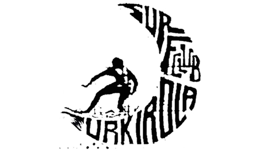 Urkirola Surf Club