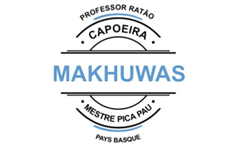 Capoeira makhuwas